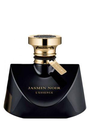 Jasmin Noir L'Essence Bvlgari женские