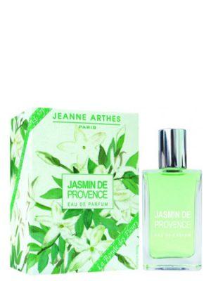 Jasmin de Provence Jeanne Arthes женские