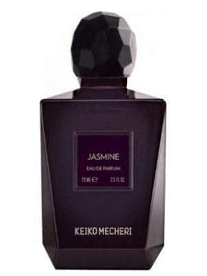 Jasmine Keiko Mecheri женские