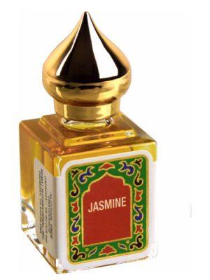 Jasmine Nemat International унисекс