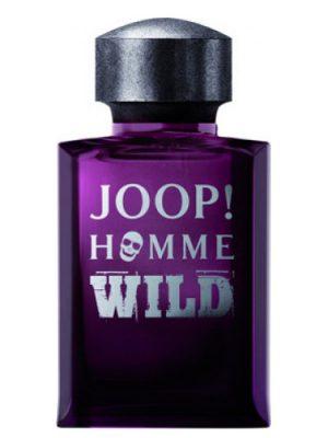 Joop! Homme Wild Joop! мужские