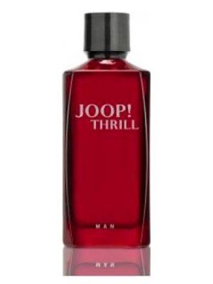 Joop! Thrill Man Joop! мужские
