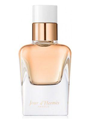 Jour d'Hermes Absolu Hermes женские