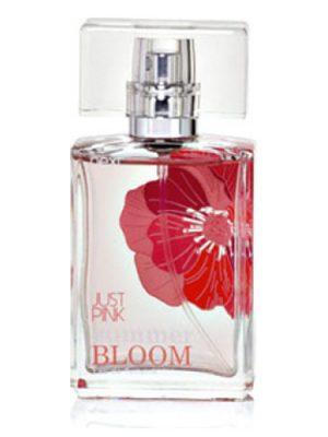 Just Pink Bloom Next женские