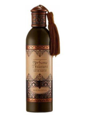 Kalimantan Perfume Treasure унисекс