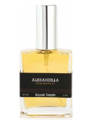 Karnak Temple Alexandria Fragrances унисекс