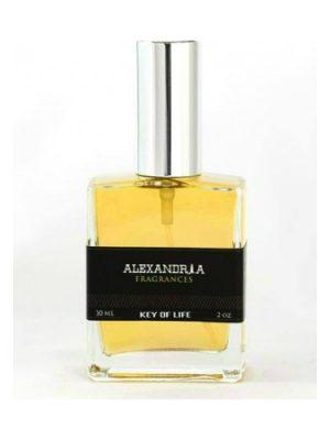 Key of Life Alexandria Fragrances унисекс