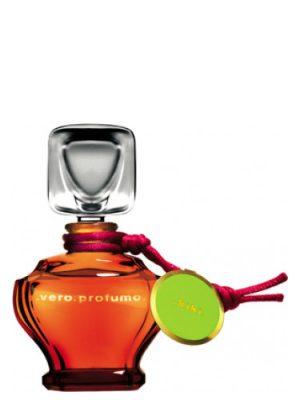 Kiki Extrait de Parfum Vero Profumo женские