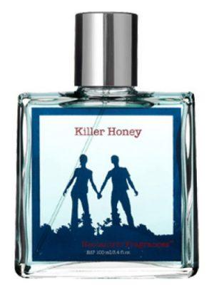 Killer Honey Neotantric женские