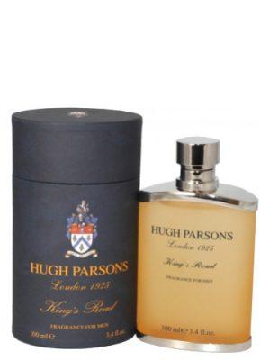 Kings Road Hugh Parsons мужские