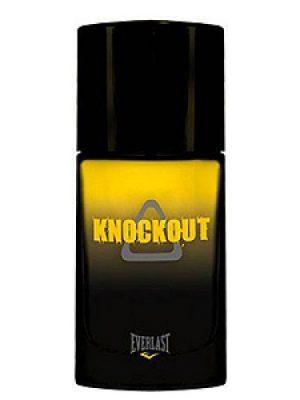 Knockout Everlast мужские