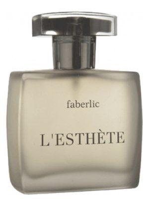 L' Esthete Faberlic мужские
