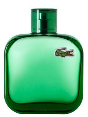 L.12.12. Green Lacoste Fragrances мужские