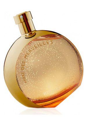 L'Ambre des Merveilles Limited Edition Collector Hermes женские