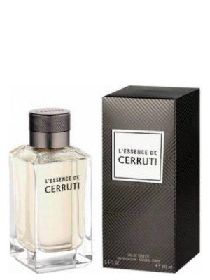L'Essence de Cerruti Cerruti мужские