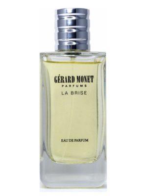 La Brise Gerard Monet Parfums женские