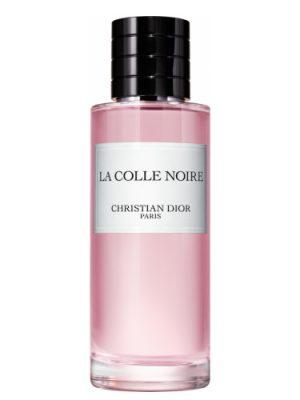 La Colle Noire (2018) Christian Dior унисекс