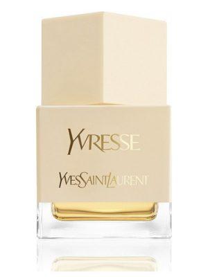 La Collection Yvresse Yves Saint Laurent женские