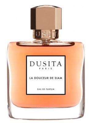 La Douceur de Siam Parfums Dusita унисекс