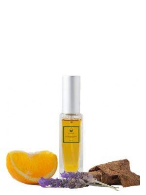 La Fille Mal Gardee FL Parfums женские