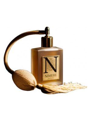 La Gitane Nimere Parfums унисекс