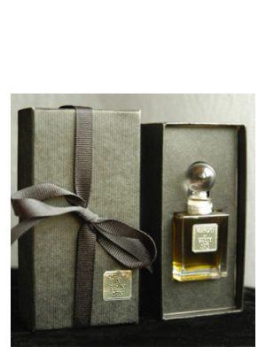 La Plage Sea DSH Perfumes женские