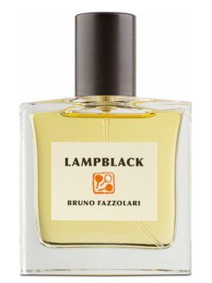 Lampblack Bruno Fazzolari унисекс
