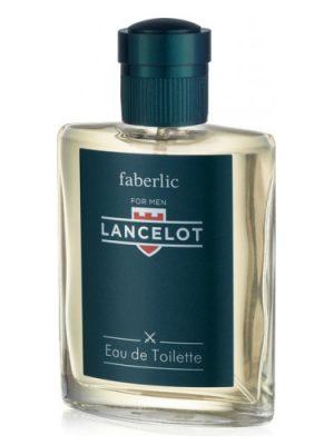 Lancelot Faberlic мужские