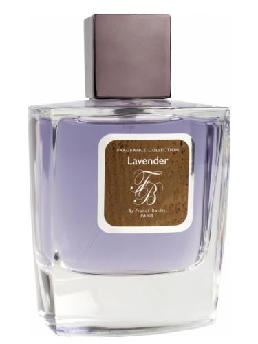 Lavender Franck Boclet унисекс