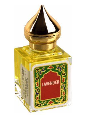 Lavender Nemat International унисекс