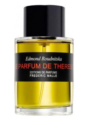 Le Parfum de Therese Frederic Malle унисекс