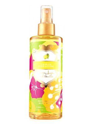 Lemon Paradise Victoria's Secret женские