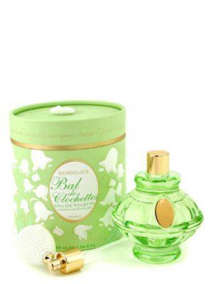 Les Contes Bucoliques Bal de Clochettes Parfums Berdoues женские