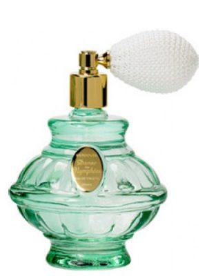Les Contes Bucoliques Danse des Nympheas Parfums Berdoues женские