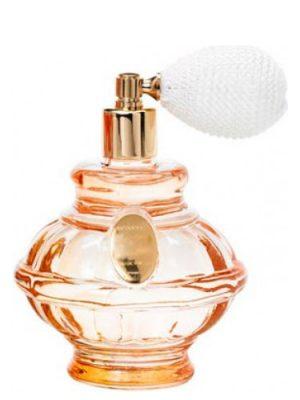 Les Contes Bucoliques Fleur d'Oranger Parfums Berdoues женские