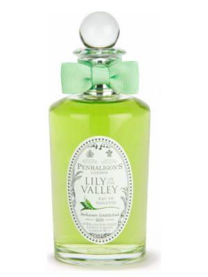 Lily of the Valley Penhaligon's женские