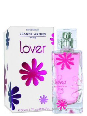 Lover Jeanne Arthes женские