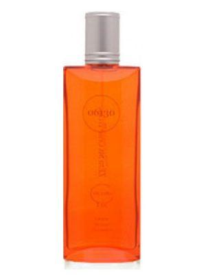 Lys Parfums 06130 унисекс