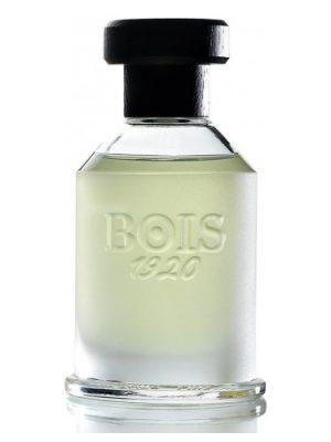 Magia Bois 1920 унисекс