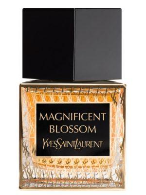 Magnificent Blossom Yves Saint Laurent унисекс