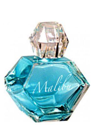 Malibu Day Pamela Anderson женские
