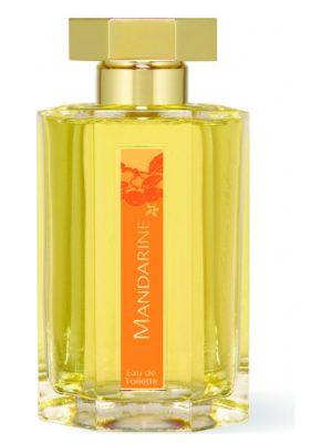 Mandarine L'Artisan Parfumeur унисекс