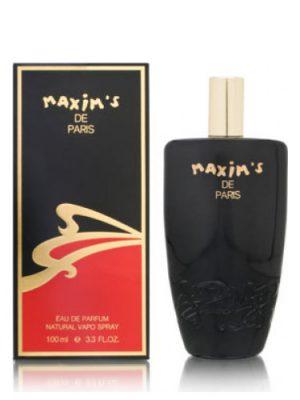 Maxim's de Paris Maxim's de Paris женские