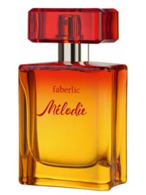Melodie Faberlic женские