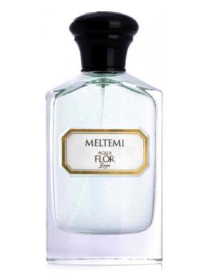 Meltemi Aquaflor Firenze унисекс