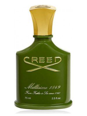 Millesime 1849 Creed унисекс
