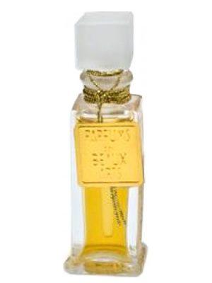 Mirabella DSH Perfumes женские