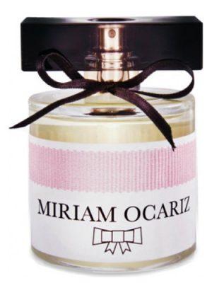Miriam Ocariz Eau de Toilette Miriam Ocariz женские