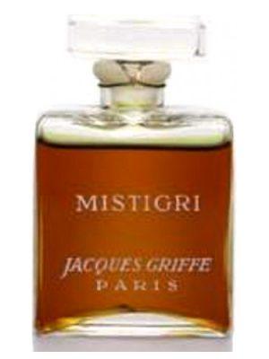 Mistigri Jacques Griffe женские