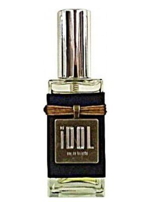Mr. Idol BZ Parfums мужские